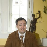 Paul Bremer