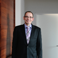 Rechtsanwalt Peter Bräuer