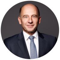Rechtsanwalt Peter Engelmann