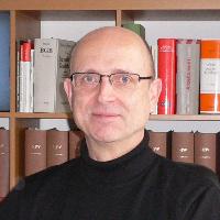 Peter Kauer