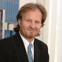 Rechtsanwalt Peter Koch