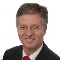 Rechtsanwalt Peter Lehnen