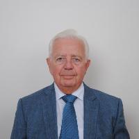 Rechtsanwalt Peter Sroka