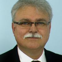 Rechtsanwalt Peter Stodczyk