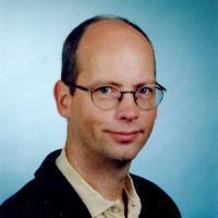 Peter Vogl
