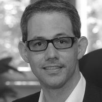 Rechtsanwalt Philipp Casse