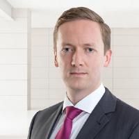 Rechtsanwalt Philipp Kranz
