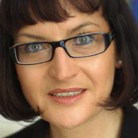 Pia Maria Sebald