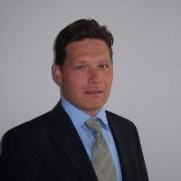 Pieter Bickenbach