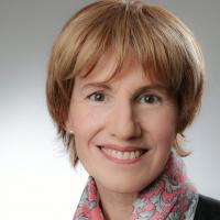 Fachanwältin für Arbeitsrecht Dorothea Fey