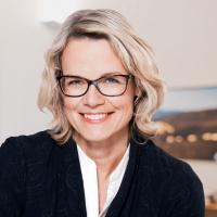 Rechtsanwältin Ulrike Klein