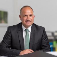 Rechtsanwalt Christian Lüken