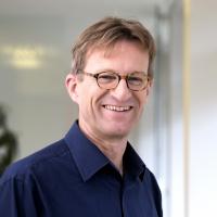 Rechtsanwalt Piet Klemeyer