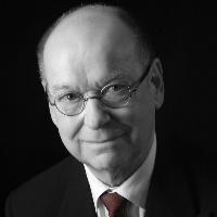Rechtsanwalt Prof. Dr. Günter Tondorf