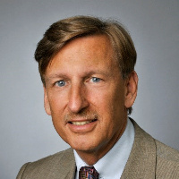 Prof. Dr. jur. Michael Kaufmann