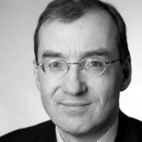 Prof. Dr. Philipp Albrecht