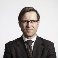 Prof. Dr. Reinhold Mauer