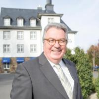 Rechtsanwalt Michael Nücken