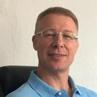 Rechtsanwalt Frank Burghartz