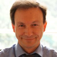 Rechtsanwalt Dr. Rolf-Wilfried Bos