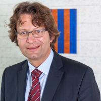 Rechtsanwalt Jörn Faulhaber