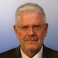 Rechtsanwalt Michael Vogt