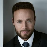 Rechtsanwalt Dipl.-Jur. Igor Posikow