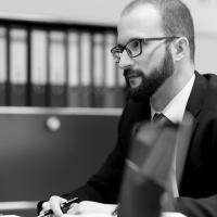 Rechtsanwalt Sebastian Günnewig