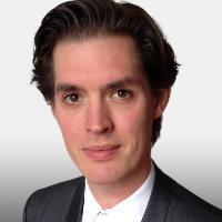 Rainer Horbach