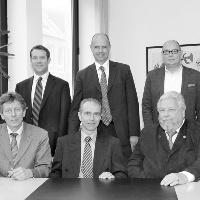Rechtsanwalt Rainer Schunck
