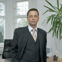 Rechtsanwalt Ralf Dupré