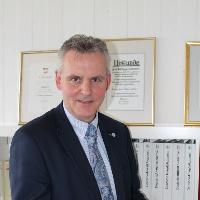 Ralf Eggersmann