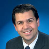 Rechtsanwalt Ralf Nauert