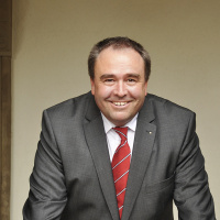 Rechtsanwalt Ralf Schweighöfer