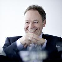 Ralf Schwitzgebel
