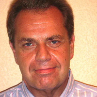 Ralf Stelling