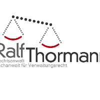 Ralf Thormann