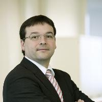 Rechtsanwalt Ralph Sauer