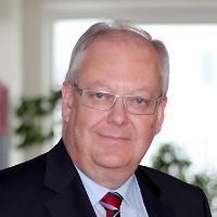 Rechtsanwalt Ralph Schröder