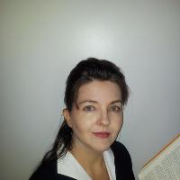 Ramona Hellwig