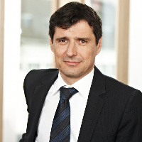 Rechtsanwalt Ranko Pezo