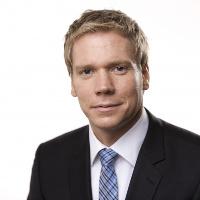 Rechtsanwalt Raoul Jasper, LL.M.