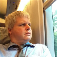 Rechtsanwalt Andreas Schwartmann