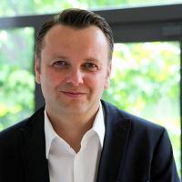 Rechtsanwalt Henning Klein