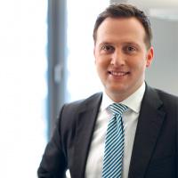 Rechtsanwalt Dr. Tristan Wegner - O&W Rechtsanwälte: Transportrecht, Zollrecht, Handelsrecht