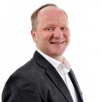 Rechtsanwalt Thomas Stamm