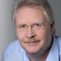 Rechtsanwalt Rupert Adelmann