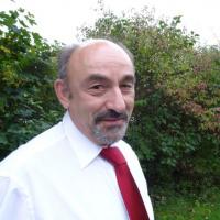 Rechtsanwalt Armin Brauns