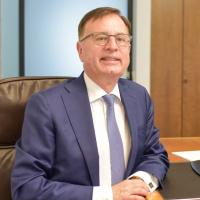 Rechtsanwalt Dr. Egbert Degner