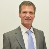 Rechtsanwalt Dr. Frank Appelt, MM